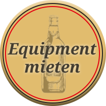 Equipment mieten